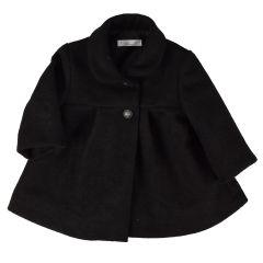 Palton Fete Barcellino