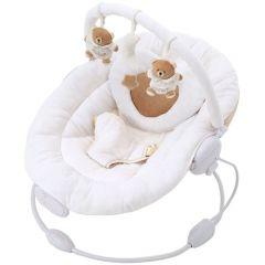 Balansoar Tato pentru bebelusi de la firma Nanan