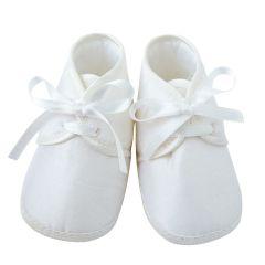 Papuci Botez Baieti