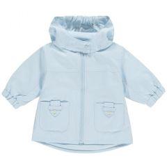 Jacheta de Vara Morgan pentru Baieti