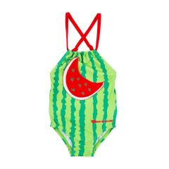 Costum de Baie Watermelon, Agatha